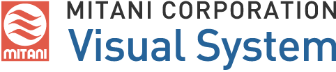 MITANI CORPORATION Visual System Division