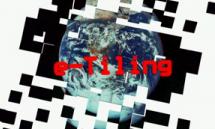 e-Tiling