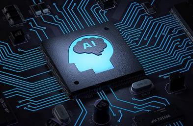 AIによる検査・解析って実際どうなの? - AI画像解析ソリューション