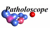 バイオマーカー画像解析Patholoscope