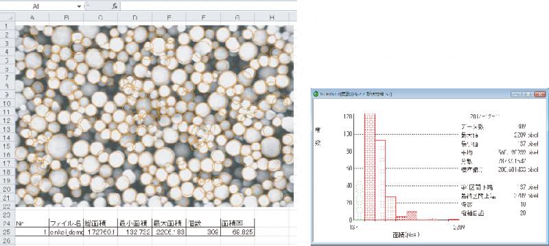 円形・多角形粒子計測12.png