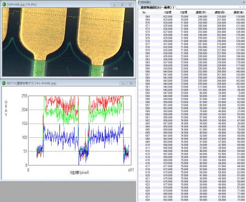 p6濃度プロファイル測定.PNG