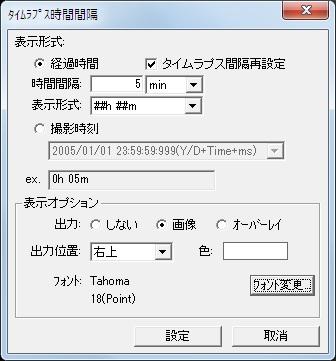 CreateMovie2.jpg